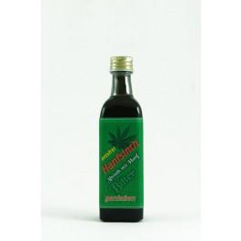 Absinthe kaufen Sie am besten bei uns Absinthe Hanfsinth Bitter anisfrei, Buy Absinthe in our online shop Absinthe Hanfsinth Bitter anisfrei