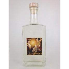 Kyle Distilled Blanche De Luxe
