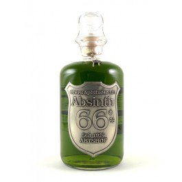 Abtshof 66 green