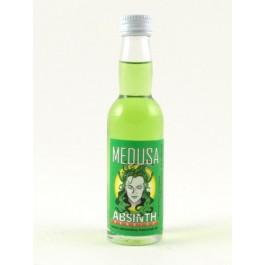 Medusa Green Label