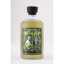 Absinth Bizarre