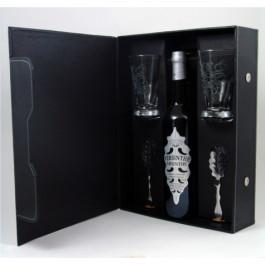 L.d.P. Gift Box No. 10