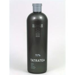 Tatratea 72