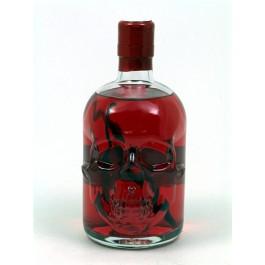 Absinthe Red Head