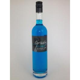 Vodka Grizzly Bubble Gum