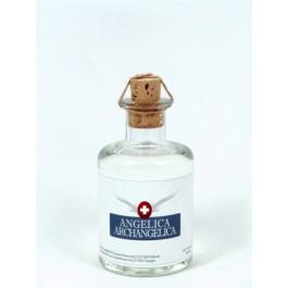 Destillat aus Kallnach: Angelika
