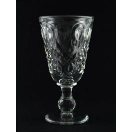 Glas Le Lyonnais