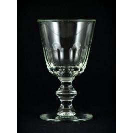 Glas Périgord