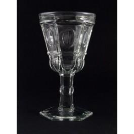 Glas Carolingien