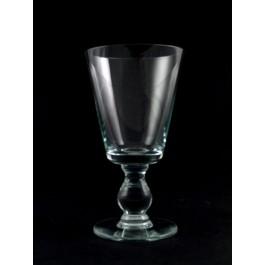 Glas Bocage