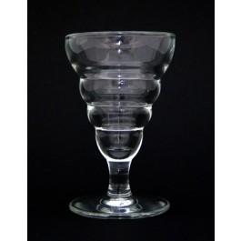Glas Écaille