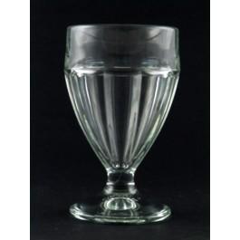 Glas Lonchamp
