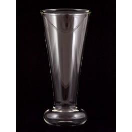 Glas Thymus I
