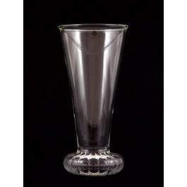 Glas Thymus II