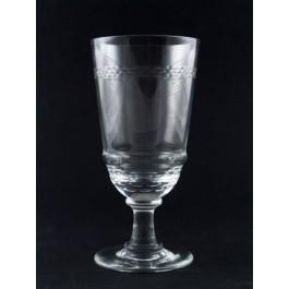 Glas Cordon CF