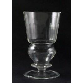 Glas Reservoir Pontarlier XXL