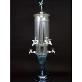 Absinthe Fountain Illicum