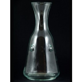 Decanter Abeille 75cl