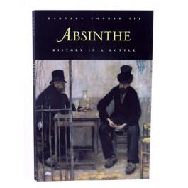 Barnaby Conrad III: Absinthe