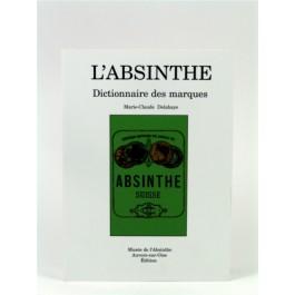 Delahaye: Dictionnaire C