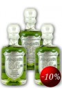 Abtshof Triple Pack 66% 50cl
