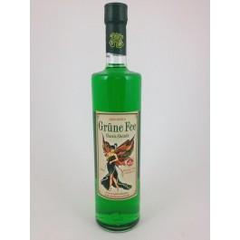 Grüne Fee 65