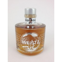 Weutz Bio