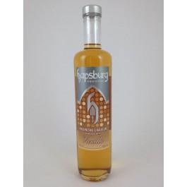 Hapsburg Liqueur Vanilla 33