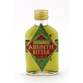 Bairnsfather Bitter