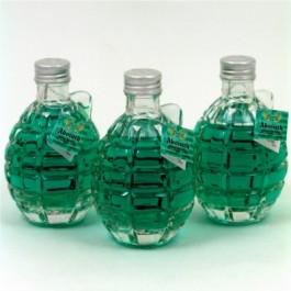 Cami 66 Handgranate