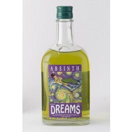 Dreams L'Or