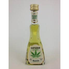 Euphoria 70 Cannabis