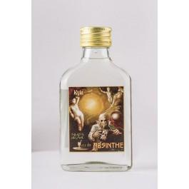 Kyle Distilled Blanche