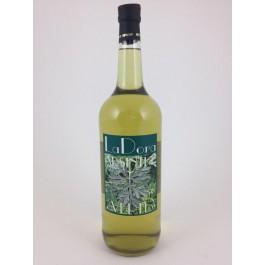 LaDora Distilled Verte
