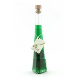 Zelena Muza Bt. Triangle