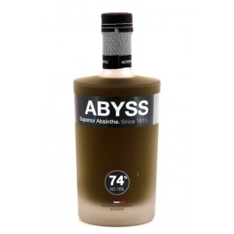 Abyss Authentic US