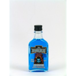 Diable Bleu