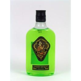 Mari Mayans Best Style Green PET