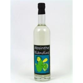 DuVallon Blandine