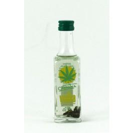 L'Or Cannabis Vodka