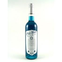 P'tit Bleu