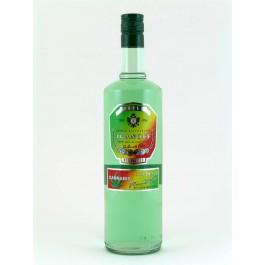 Iganoff Cannabis Vodka