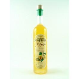Melopepo Liqueur