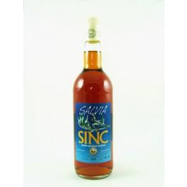 Sage Liquor Serpis