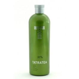 Tatratea 32