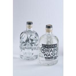 Vodka Brainwash L'Or