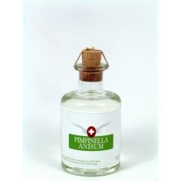 Destillat aus Kallnach: Anis