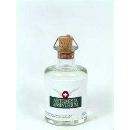 Destillat aus Kallnach: Wermut