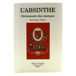 Delahaye: Dictionnaire A-B